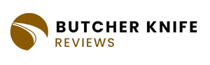 Best Trusted Butcher Knife Reviews